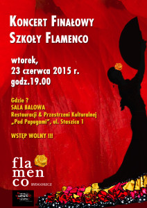 koncert finałowy 2015