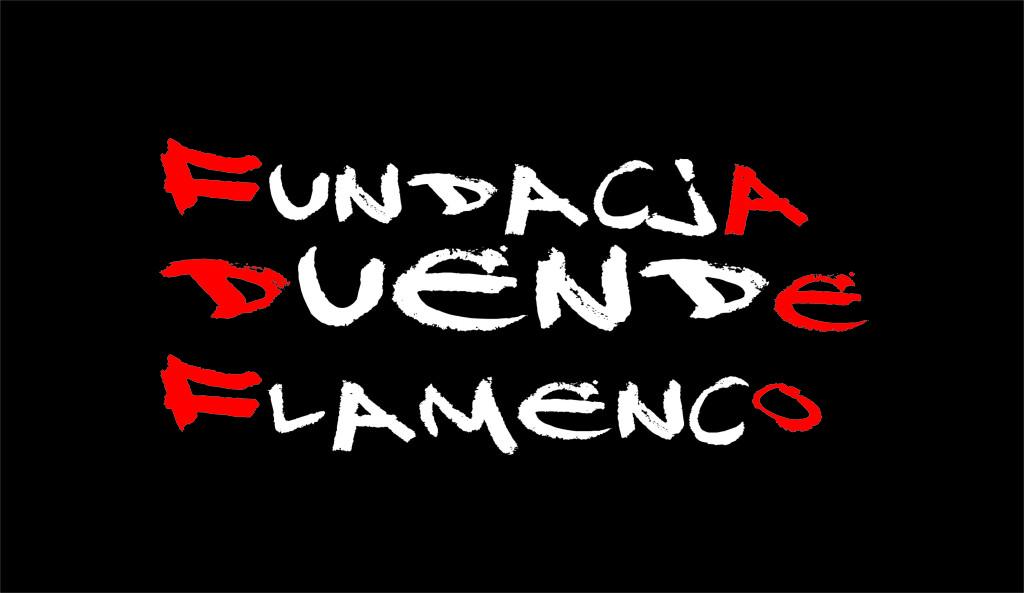 logo fundacji1