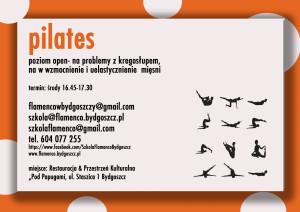 pilates 2015-16-male